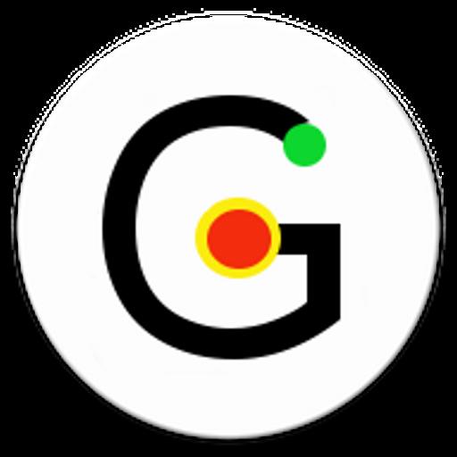 SimpleGPS - Free GPS