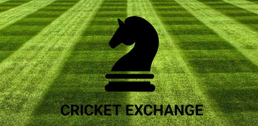 Cricket Exchange for PC