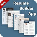 CV Maker - Resume Builder Free with PDF Templates icon