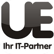 Ueding IT-Consulting