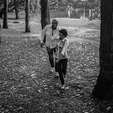 Wedding photographer Victor Alvarenga (vafotografia). Photo of 24.10.2015