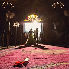 Wedding photographer Cristian Pana (cristianpana). Photo of 06.09.2018