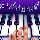 Piano virtual APK