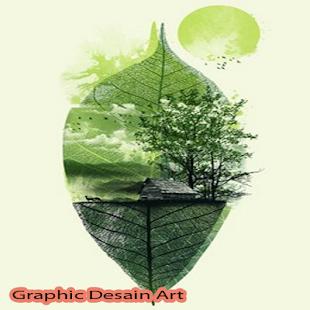 Grafické umění - náhled