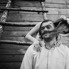 Wedding photographer Yurko Gladish (Gladysh). Photo of 19.05.2015