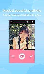 BeautyCam-Selfie Solved v3.2.9