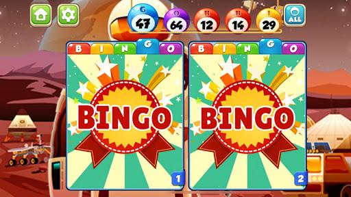 Bingo Bay - Free Game 2.0.1 screenshots 4