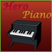 Hero Piano