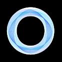 EchoLog - Ultrasound & POCUS Logbook icon