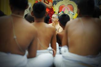 Photo: Wedding Photography  #incredibleindia #weddingphotography  © www.pradeepsanyal.com