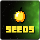 Seeds for MCPE icon