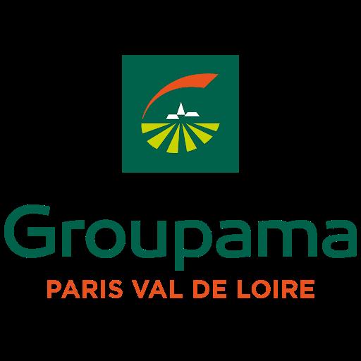 Logo Gan Prévoyance
