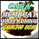 Cara Membuat Nasi Kuning Kekinian Download on Windows