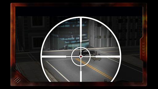 City Sniper Commando Call 1.1 screenshots 18