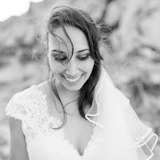 Wedding photographer Marina Schneider (truelovephoto). Photo of 22.12.2017