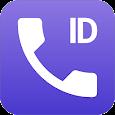 Caller ID - Spam Blocker, Phone Dialer & Contacts apk
