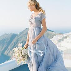 Wedding photographer Julia Kaptelova (JuliaKaptelova). Photo of 18.04.2016