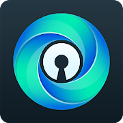 IObit Applock – Face Lock