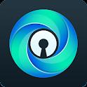 IObit Applock - Face Lock icon