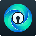 IObit Applock - Yüz Kilidi