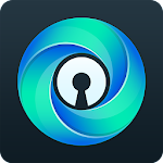 Download Applock - Fingerprint Pro Latest version apk