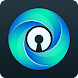 IObit Applock - フェイスロック、アプリ保護