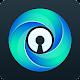 IObit Applock: Face Lock & Fingerprint Lock 2019 Download for PC Windows 10/8/7