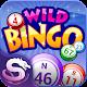 Wild Bingo - FREE Bingo+Slots apk