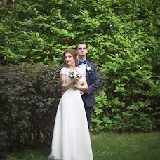 Wedding photographer Anton Nikishin (StoryTimeStudio). Photo of 09.05.2017
