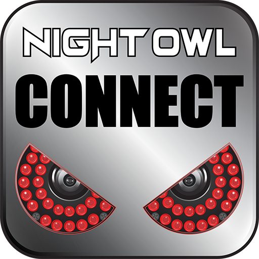 Night Owl Connect - Apps on Google Play