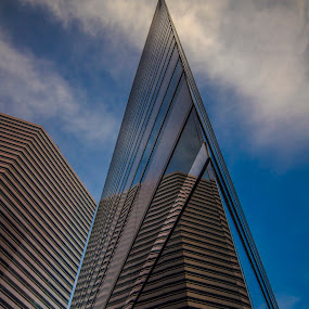 by Jun Hao - Buildings & Architecture Architectural Detail ( architecture )