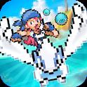 Super Trainer icon