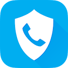 Fake SMS & Call (free text) icon