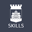 Skills Helsingborg apk