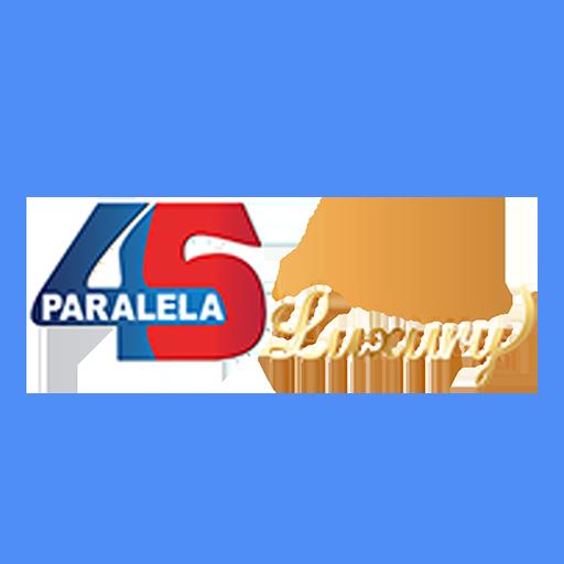 Paralela45 Luxury