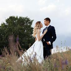 Wedding photographer Stanislav Novikov (Stanislav). Photo of 06.09.2017