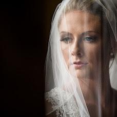 Wedding photographer Jarot Bocanegra (Jarotbocanegra). Photo of 18.12.2018