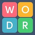 Word Search - Mind Fitness App icon