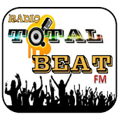 Rádio Total Beat Fm