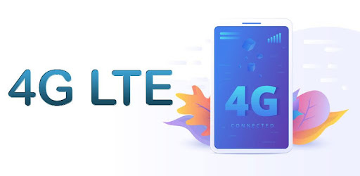 4g only network mode and lte only network mode. jio sim, airtel sim, tata