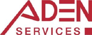 aden-servicespng