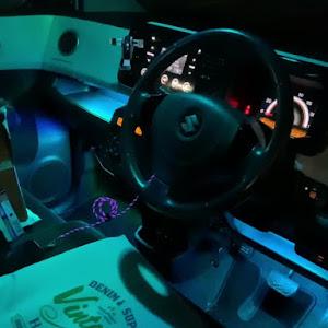 MRワゴン MF33S T 2WDのカスタム事例画像 シエロ洋介さんの2020年02月12日23:06の投稿