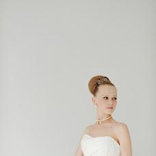 Wedding photographer Olya Yaschenko (OlyaYa). Photo of 30.03.2014