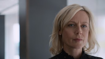 Janet King S3 - Women in Focus (Bonus)