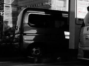 ワゴンR MH23S FXリミテッドのカスタム事例画像 亀☆仙人さんの2020年04月02日18:16の投稿