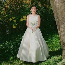 Fotógrafo de bodas Silvina Alfonso (silvinaalfonso). Foto del 28.07.2017