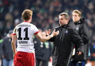 OFFICIEEL: Nieuwe Duitse coach (en opnieuw een Bernd!) doet zijn intrede in Jupiler Pro League