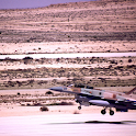 F 16I Sufa Wallpapers icon