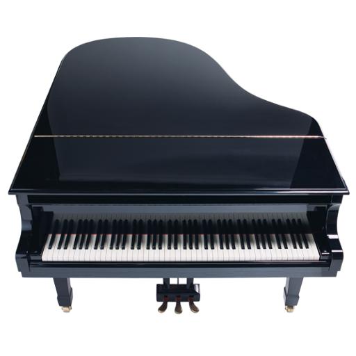 [NoAd] Piano Tracer Pro