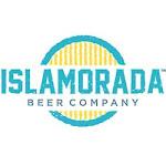 Islamorada Sandbar Sunday American Wheat Ale